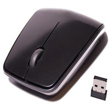 microlab T104 Wireless Mouse